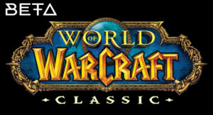 Read more about the article World of Warcraft Classic Бета